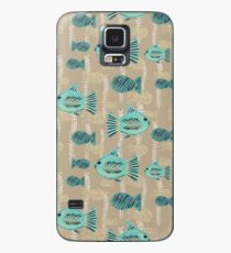 Sofishticated Case/Skin for Samsung Galaxy