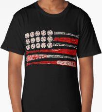 CARTERSVILLE H Long T-Shirt