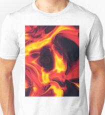 Danui Unisex T-Shirt