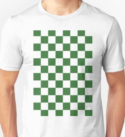 NDVH Peter Duncan T-Shirt
