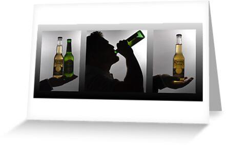 Flash Beer by Craig Goldsmith