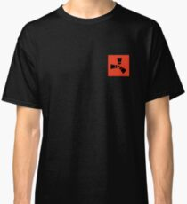 rust logo Classic T-Shirt