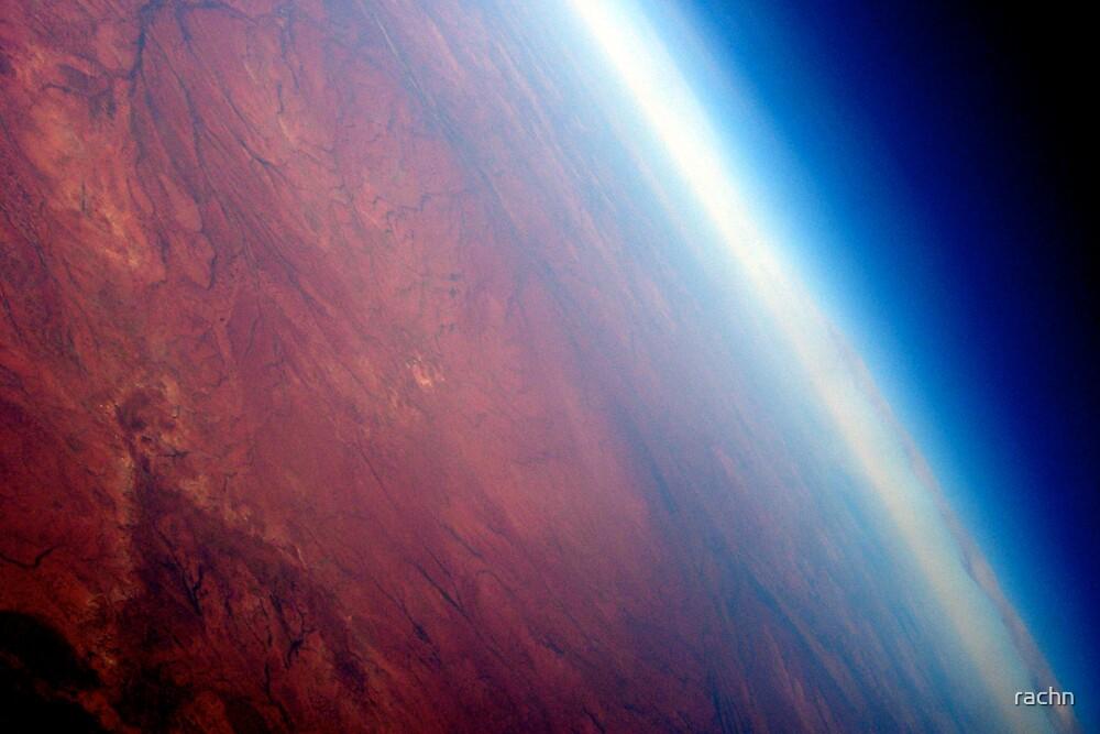 32000 ft  by rachn
