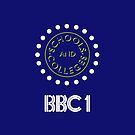 NDVH BBC1 Schools and Colleges - 1980s by nikhorne