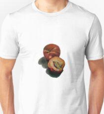 Nice Peaches T-Shirt