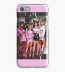 5H - GALORE 01 iPhone Case/Skin