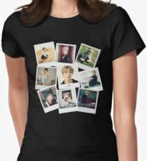 BTS Jin T-Shirt