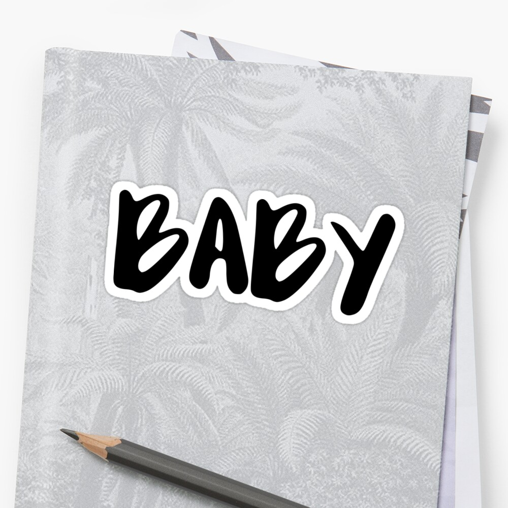 BABY by FTML