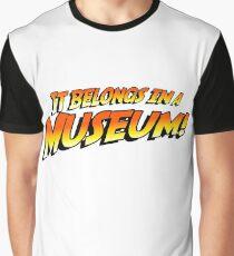 Indiana Jones T Shirts Redbubble