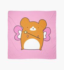 Fairy Hamster  Scarf