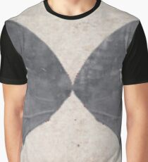 Butterfy Effect Graphic T-Shirt