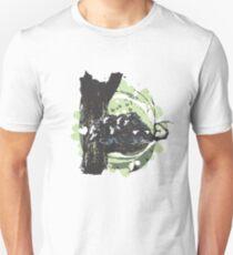 O-possum Unisex T-Shirt