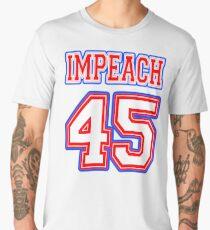 Impeach 45 Men's Premium T-Shirt