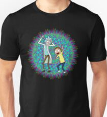 Get Schwifty! T-Shirt