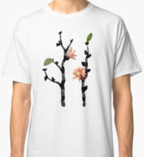growth Classic T-Shirt