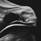 anonymous was a woman  by sleepwalker
