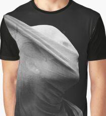 poet's soul Graphic T-Shirt