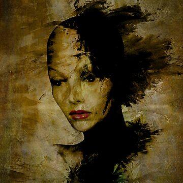 Shattered by Juliemrae