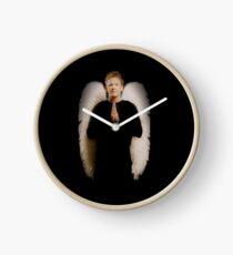 Gordon Angel Clock