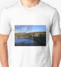Derwent Dam Unisex T-Shirt
