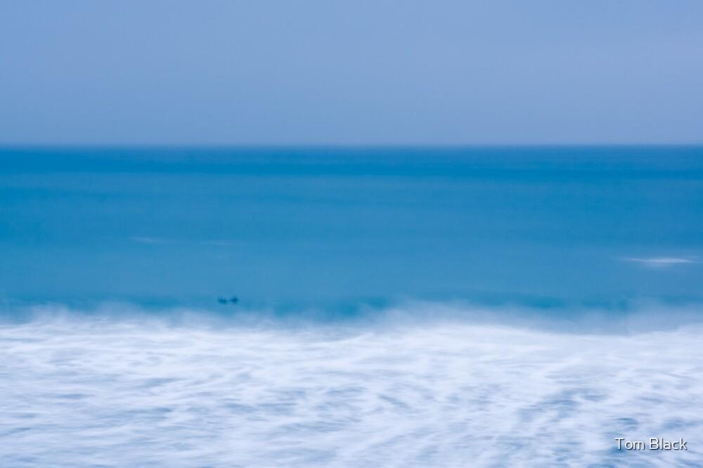 Surf by Tom Black