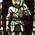 St Michael by wiggyofipswich