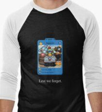 RIP squarcini T-Shirt