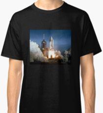 Rocket Classic T-Shirt