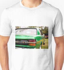 Green Falcon GT T-Shirt