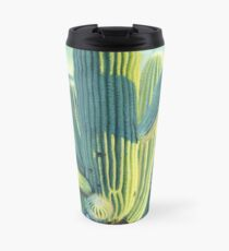 Saguaro 1 Travel Mug
