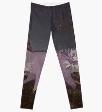 Pollen Leggings