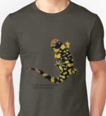 Tiger Salamander Unisex T-Shirt