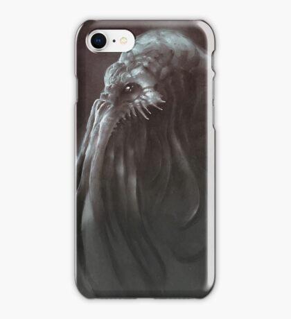 Cthulhu iPhone Case/Skin