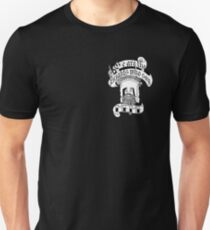 We are the Knights who say Meme Unisex T-Shirt