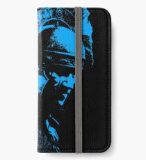 Legio Flavia Felix iPhone Wallet
