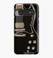 acdc cases for galaxy s8