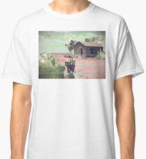 Parochial Dreams Classic T-Shirt
