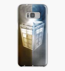 in The Glow iPhone 6 Case Samsung Galaxy Case/Skin
