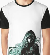 Throne Of Glass Celaena Sardothien Aelin Ashryver Galathynius Graphic T-Shirt