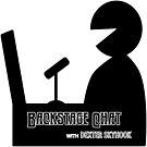 Backstage Chat with Dexter Skyhook by DexterSkyhook