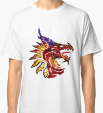 Ignis Classic T-Shirt