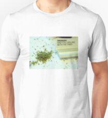 WEED 1.0 Unisex T-Shirt