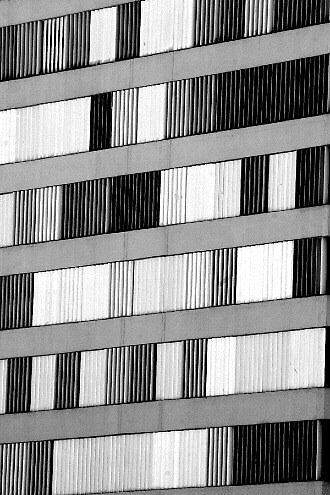 Windows by JeanSchwarz