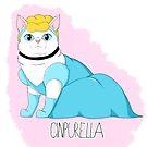 «Cinpurella» de jennisney