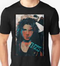 In excess... Unisex T-Shirt