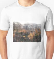 Image fifty eight T-Shirt