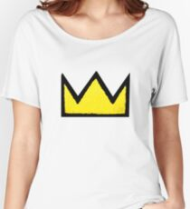 Betty's Shirt (Riverdale) Women's Relaxed Fit T-Shirt