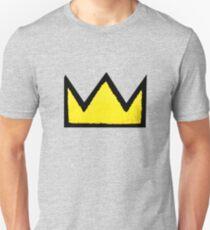Betty's Shirt (Riverdale) T-Shirt