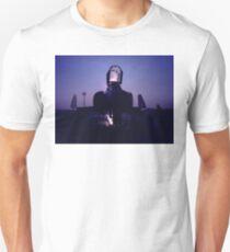 Phantom Daybreak Unisex T-Shirt