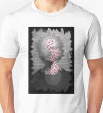 Quebra-cabeça (Puzzle) Unisex T-Shirt